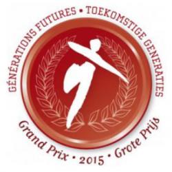 Grand Prix Generations Futures