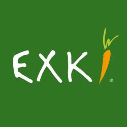 partner_exki