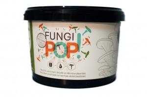 fungipop