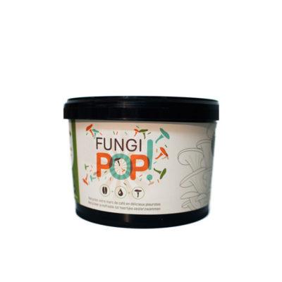 fungi-pop